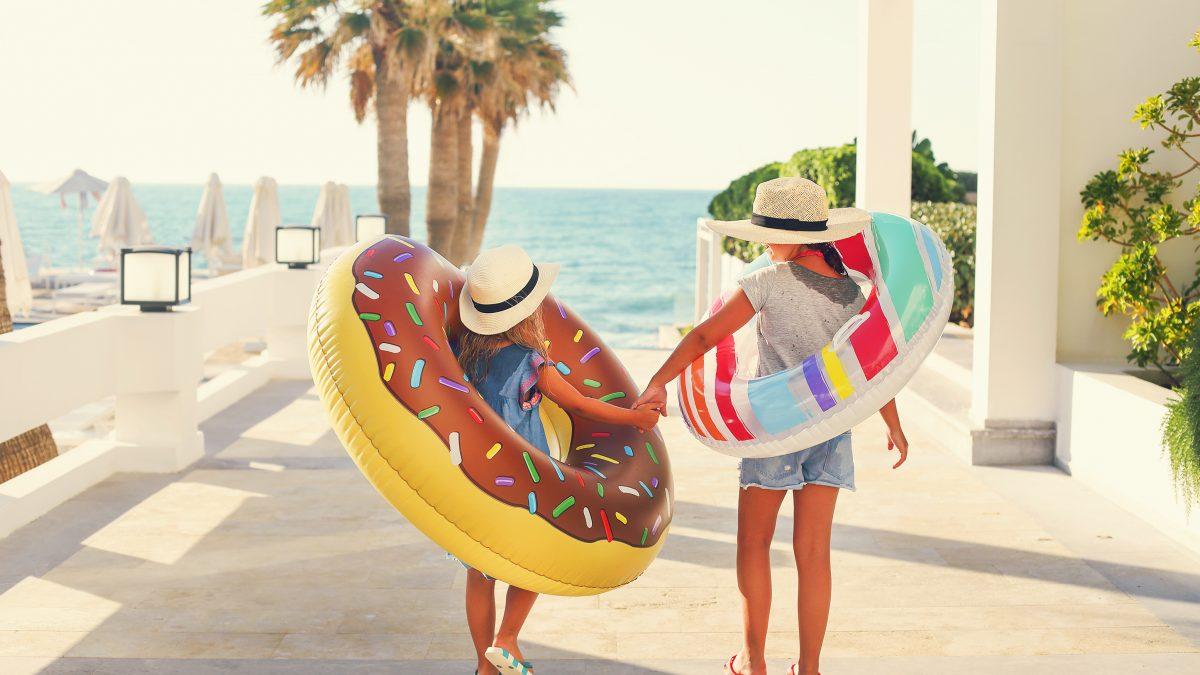 kids-vakantie