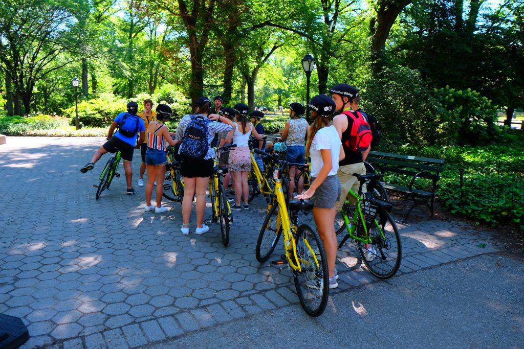 newyork_bike