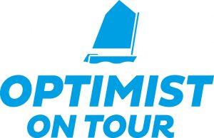 optimist on tour