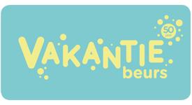 Vakantiebeurs logo