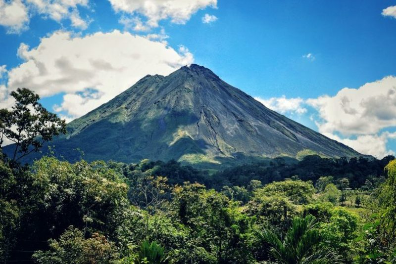 costarica-arenal (1)