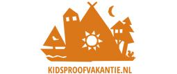 Kidsproofvakantie.nl
