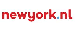 Logo newyork.nl
