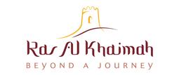 Logo Ras Al Khaimah