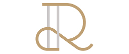 Logo Riva Hotel