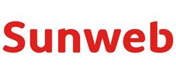 Logo Sunweb