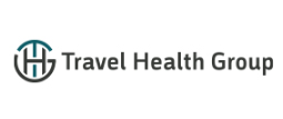 Logo Travel Health Group